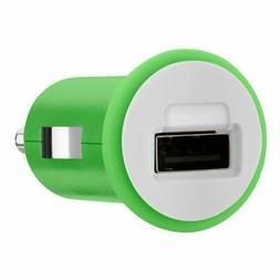 Belkin MIXIT Car Charger with USB Port 2.1Amp For Apple iPho