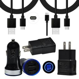 car wall fast phone accessories charger cable