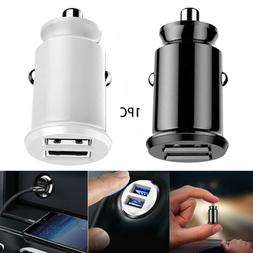 Interior Accessories Plug Charger Adapter Car Mini Charger D
