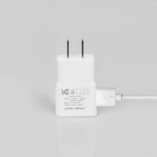Wall Cable LG Stylo G7 V40