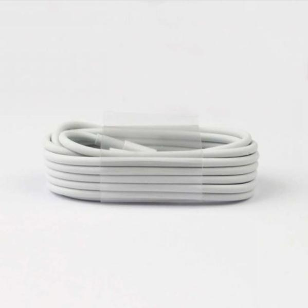 DUAL 2.0A + Charging Cable For 6 7 X XR