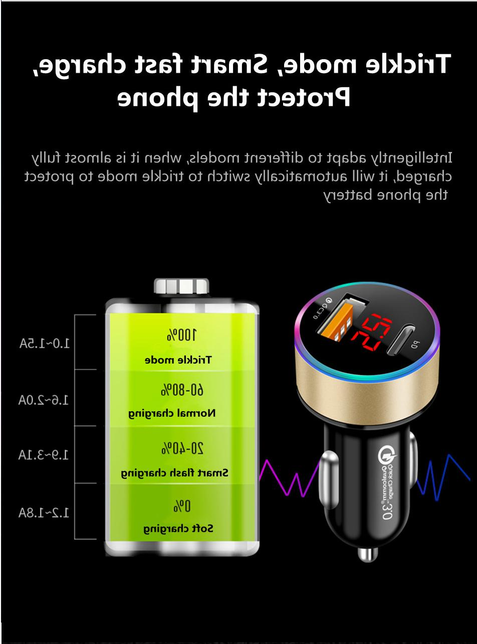 Fast Charger For 12 Pro