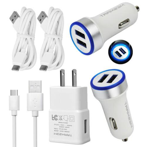 For 4 3a Charging USB C Wire