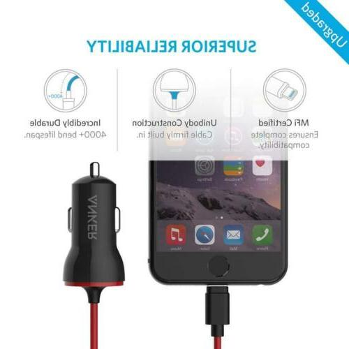 iPhone 12W 5V Charger ,...