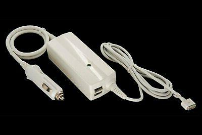 magsafe 2 60w car charger adapter