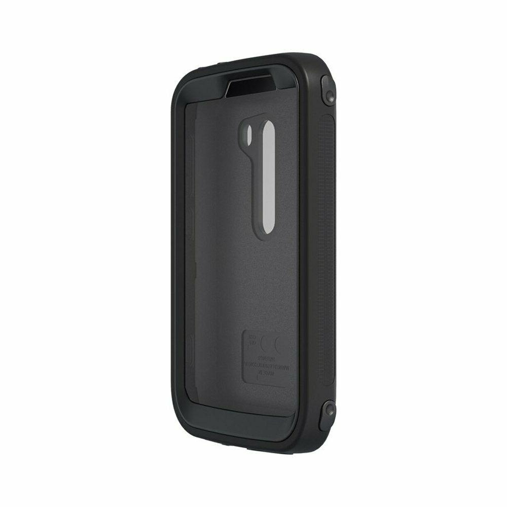 New OEM OtterBox Series Nokia Lumia 822(FREE Car Charger