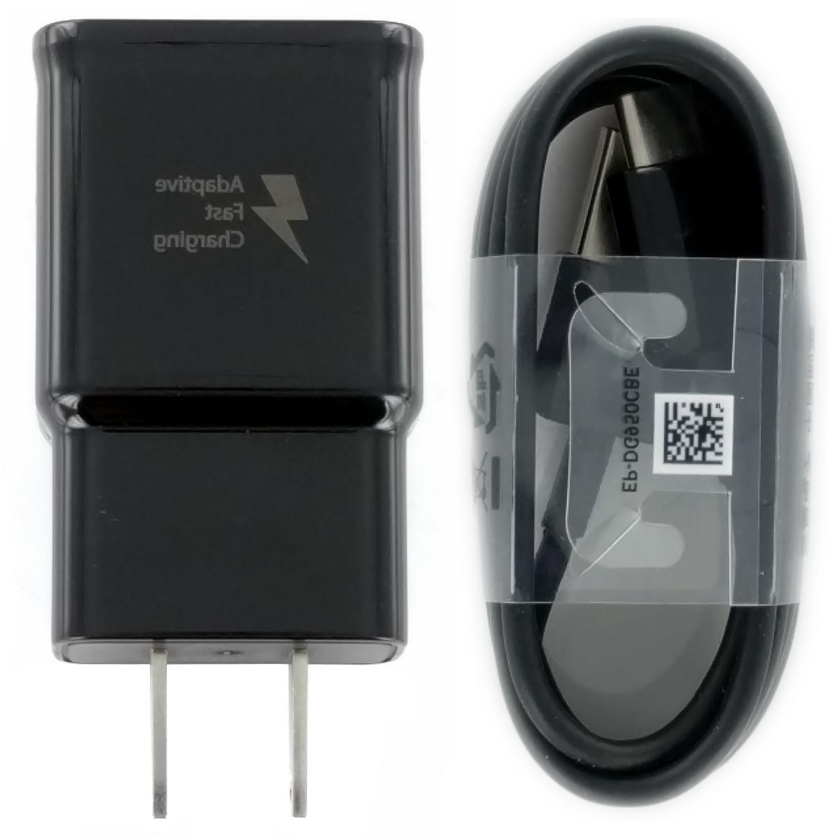 For 9 S8 Wall Charger Cord