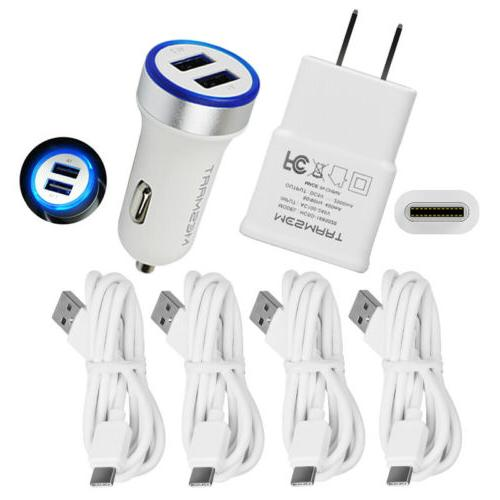 phone accessories car wall charger for samsung