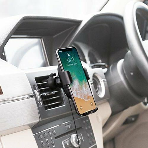 Wireless Cell Phones Accessories Car Air
