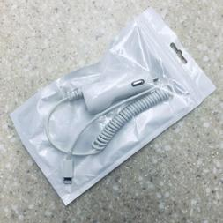 Lightning Iphone car charger - Apple iPhone X XS XR 8 7 6 6s