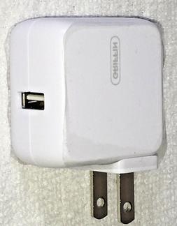 Griffin Technology PowerBlock Universal Micro for USB-Chargi