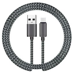 USB Type C Cable 3.0by Ailun,Fast Speed Type C 3.0 to USB A